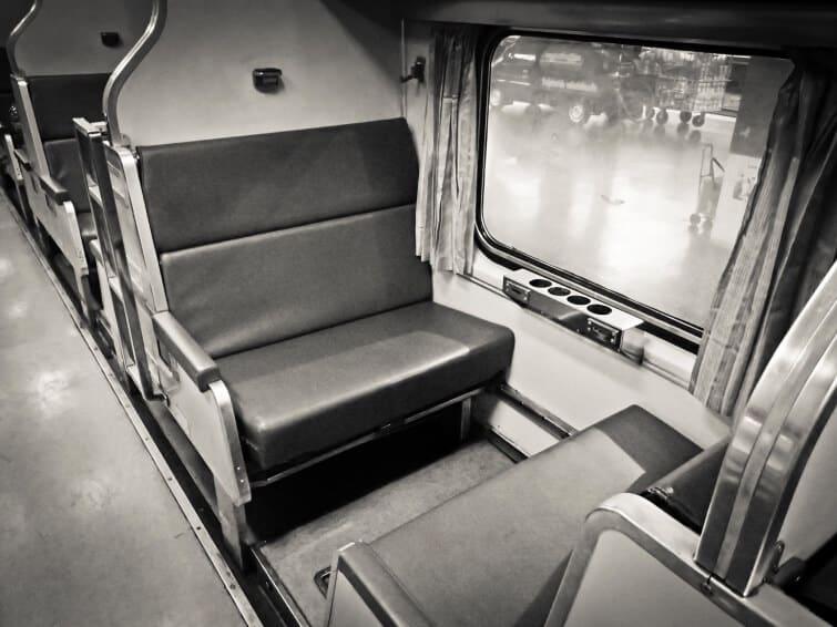 thailand-train-second-class-seats