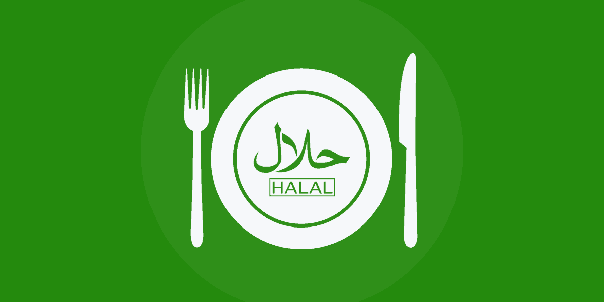 Halal Restaurants & Mosques In Laos