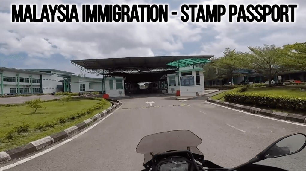 malaysia-brunei-border-crossing
