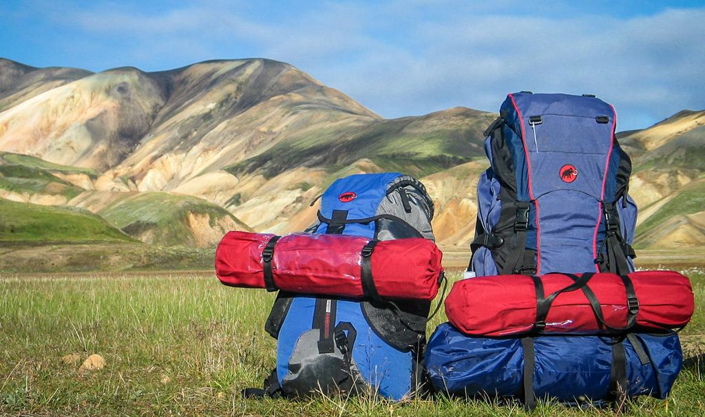 8  Essentials You Should Not Forget To Pack