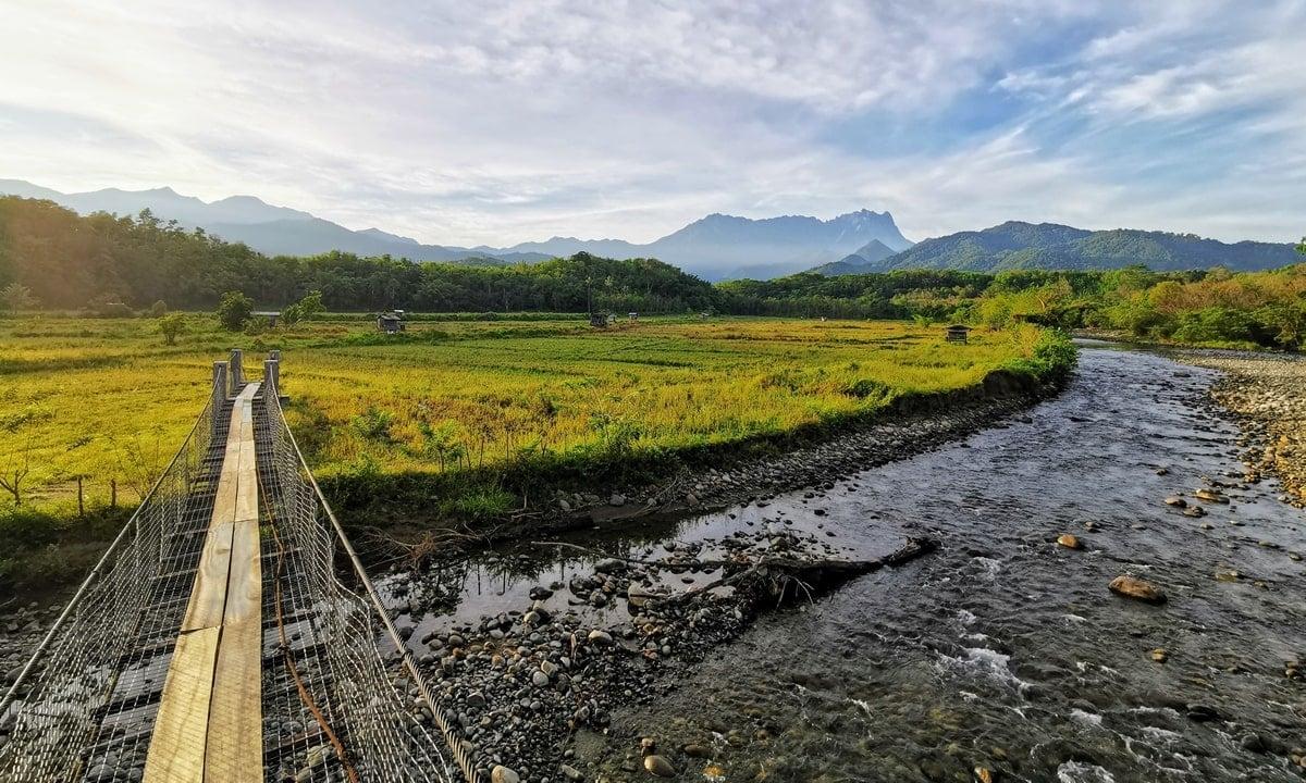 Kota Belud Attractions & Ecotourism Destinations