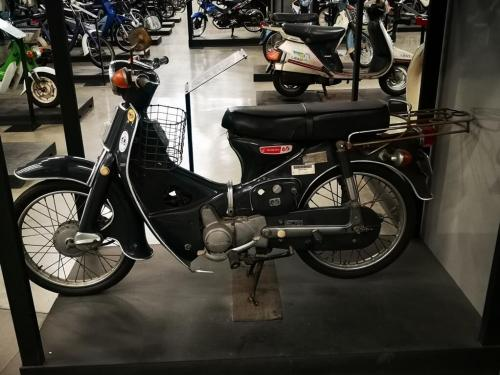 lhm-motorcycle-museum-13