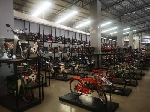 lhm-motorcycle-museum-14