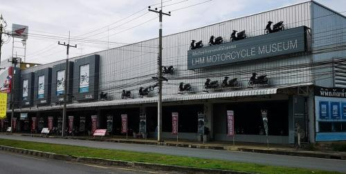 lhm-motorcycle-museum-15