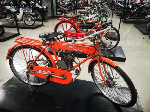 lhm-motorcycle-museum-4