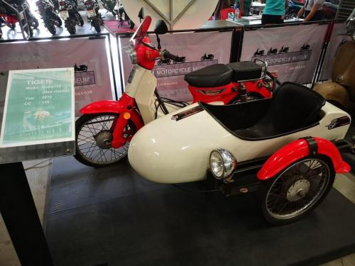 lhm-motorcycle-museum-5