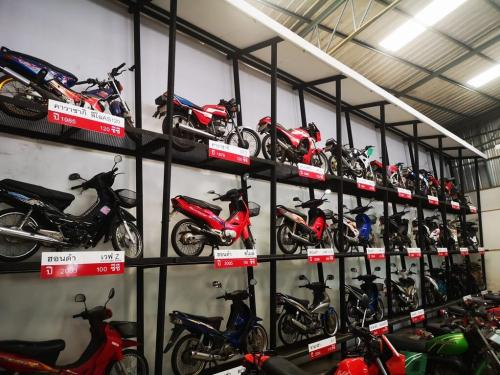 lhm-motorcycle-museum-7