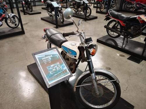 lhm-motorcycle-museum-9