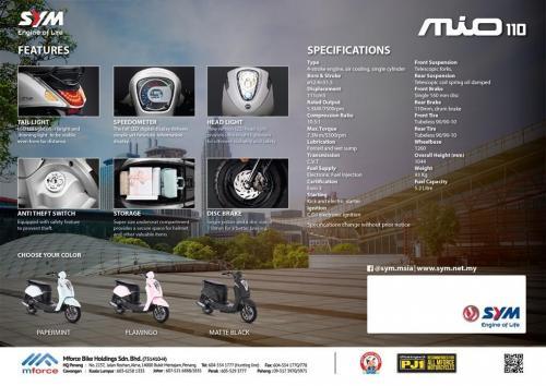 Mio110 flyersCS6-02