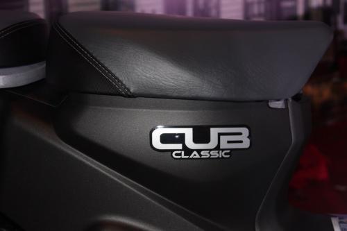 wmoto-cub-classic-110-12