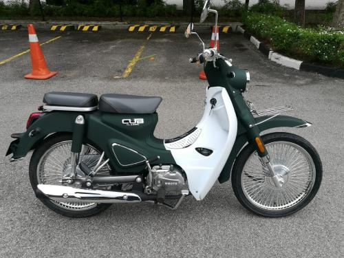 wmoto-cub-classic-110-16