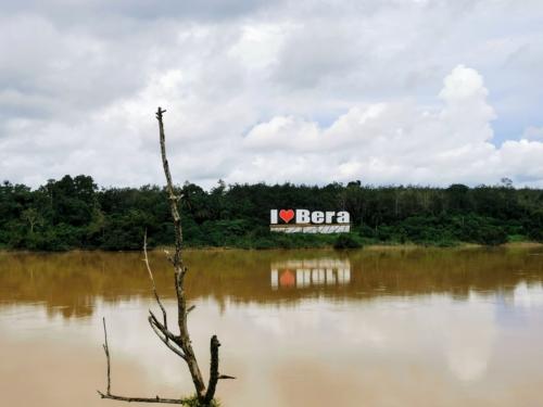 Bera River
