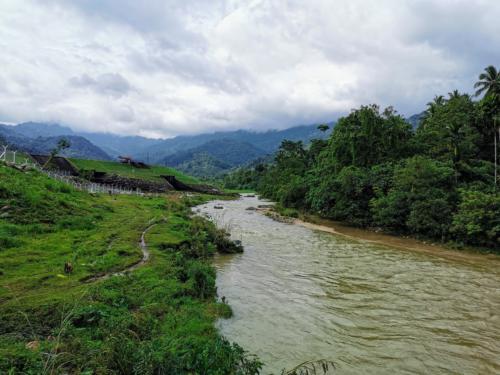 Kashmir Jeli