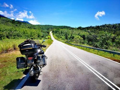 borneo-malaysia-ride-marak-parak-highway