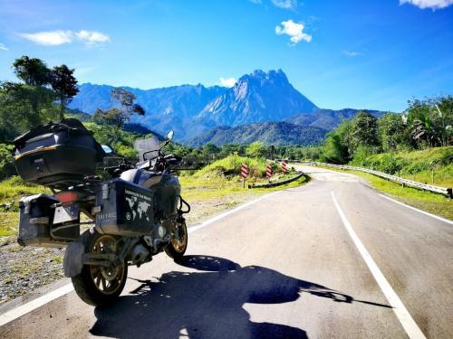 borneo-ride-kota-belud-view