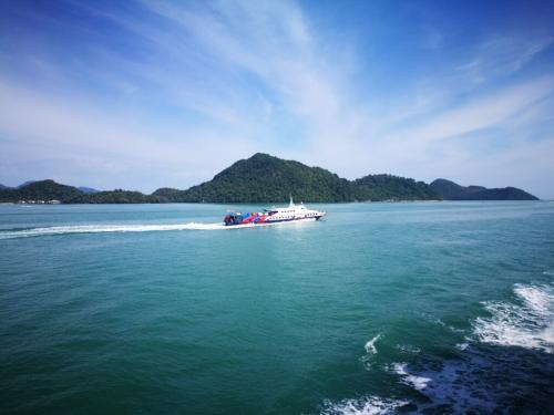 peninsular-malaysia-ride-langkawi-island