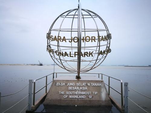 peninsular-malaysia-ride-southernmost-tip-of-asia