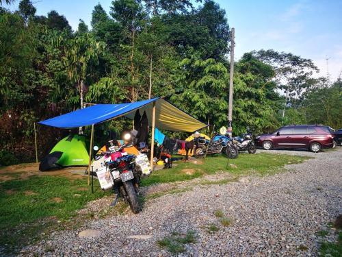 rimba-valley-janda-baik-campsite2