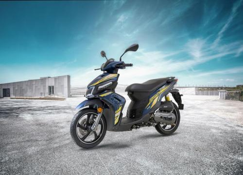 benelli-vz125i-scooter-bluemotion